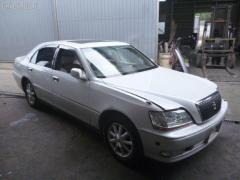 Бардачок TOYOTA CROWN MAJESTA UZS171 Фото 4