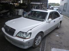 Бардачок TOYOTA CROWN MAJESTA UZS171 Фото 5