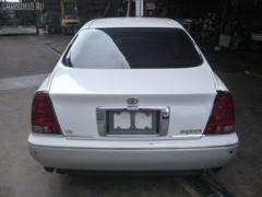 Бардачок TOYOTA CROWN MAJESTA UZS171 Фото 6