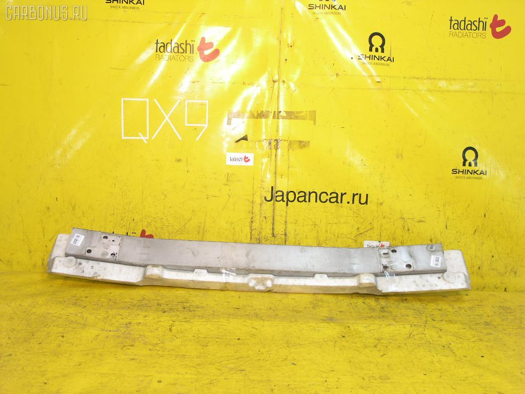 Жесткость бампера TOYOTA CROWN MAJESTA UZS171 Фото 1