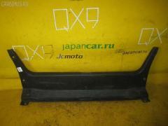 Обшивка багажника TOYOTA CROWN MAJESTA UZS171 Фото 1