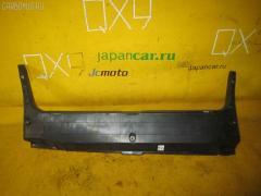 Обшивка багажника TOYOTA CROWN MAJESTA UZS171 Фото 2