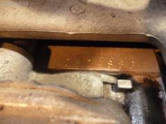 Накладка на порог салона Toyota Crown majesta UZS171 Фото 9