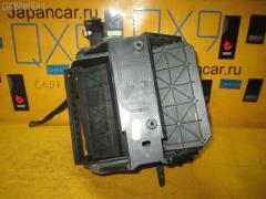 Блок предохранителей PEUGEOT 206 2AKFW KFW-TU3JP 6580.N8  6580.FP