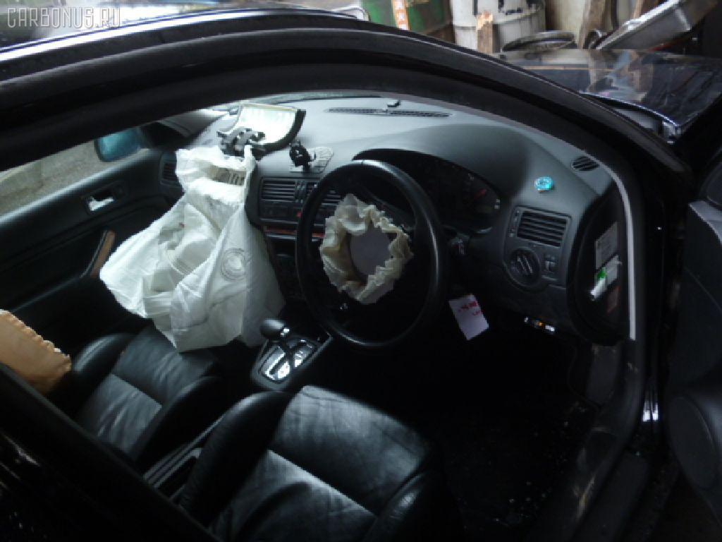 Тросик газа PEUGEOT 206 2AKFW Фото 6