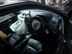 Дефлектор Peugeot 206 2AKFW Фото 7