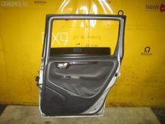 Дверь боковая Volvo V70 ii SW Фото 2