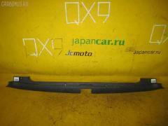 Обшивка багажника VOLVO V70 II SW Фото 2