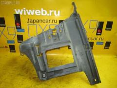 Крепление бампера VOLVO V70 II SW Фото 1