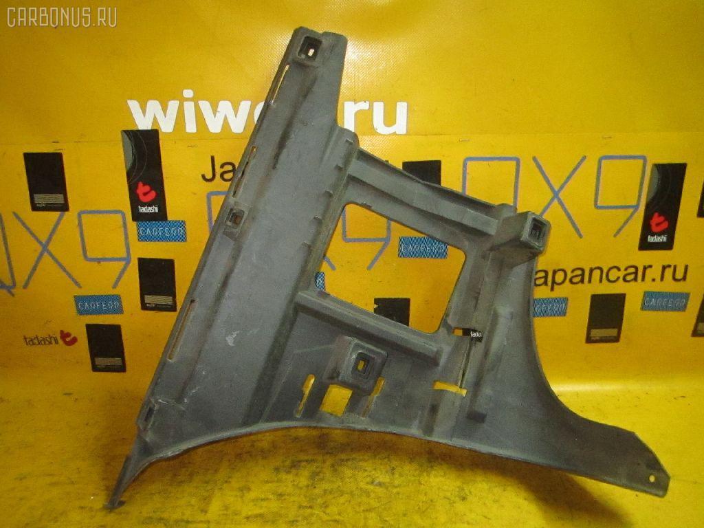 Крепление бампера VOLVO V70 II SW Фото 2