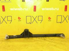Жесткость на стойки VOLVO V70 II SW Фото 1