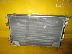 Радиатор кондиционера VOLVO V70 II SW B5244S2 31101324  9492961