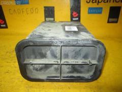 Фильтр угольный VOLVO V70 II SW B5244S2