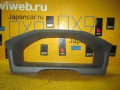 Консоль спидометра VOLVO V70 II SW