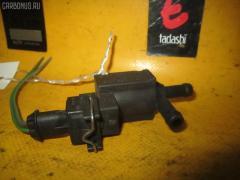 Клапан вентиляции топливного бака VOLVO V70 II SW B5244S2 Фото 2