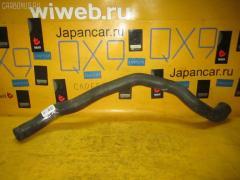 Патрубок радиатора ДВС VOLVO V70 II SW B5244S2 30680918 Нижнее