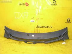 Решетка под лобовое стекло VOLVO V70 II SW 30754346