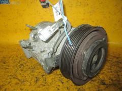 Компрессор кондиционера Toyota Camry ACV30 2AZ-FE Фото 4
