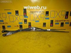 Держатель дворника Toyota Camry ACV30 Фото 2