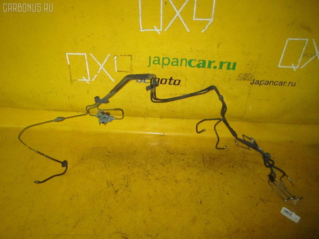 Шланг тормозной TOYOTA CAMRY ACV30 Фото 1