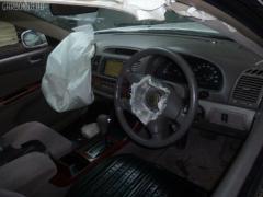 Дефлектор Toyota Camry ACV30 Фото 7