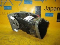 Дефлектор Toyota Camry ACV30 Фото 1