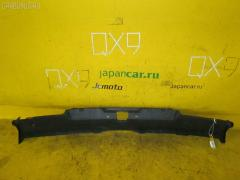Обшивка багажника BMW 3-SERIES E36-BF22 Фото 2