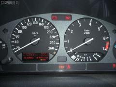 Блок ABS BMW 3-SERIES E36-BF22 M50-206S2 Фото 6