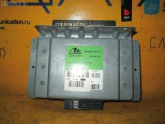 Блок ABS BMW 3-SERIES E36-BF22 M50-206S2 34521163089