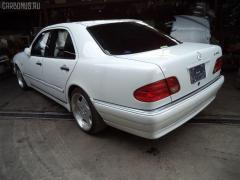 Блок ABS Mercedes-benz E-class W210.065 112.941 Фото 6