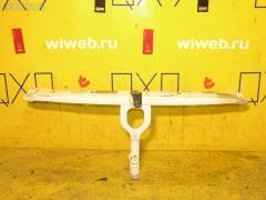 Планка телевизора MERCEDES-BENZ E-CLASS W210.065 112.941 Фото 1