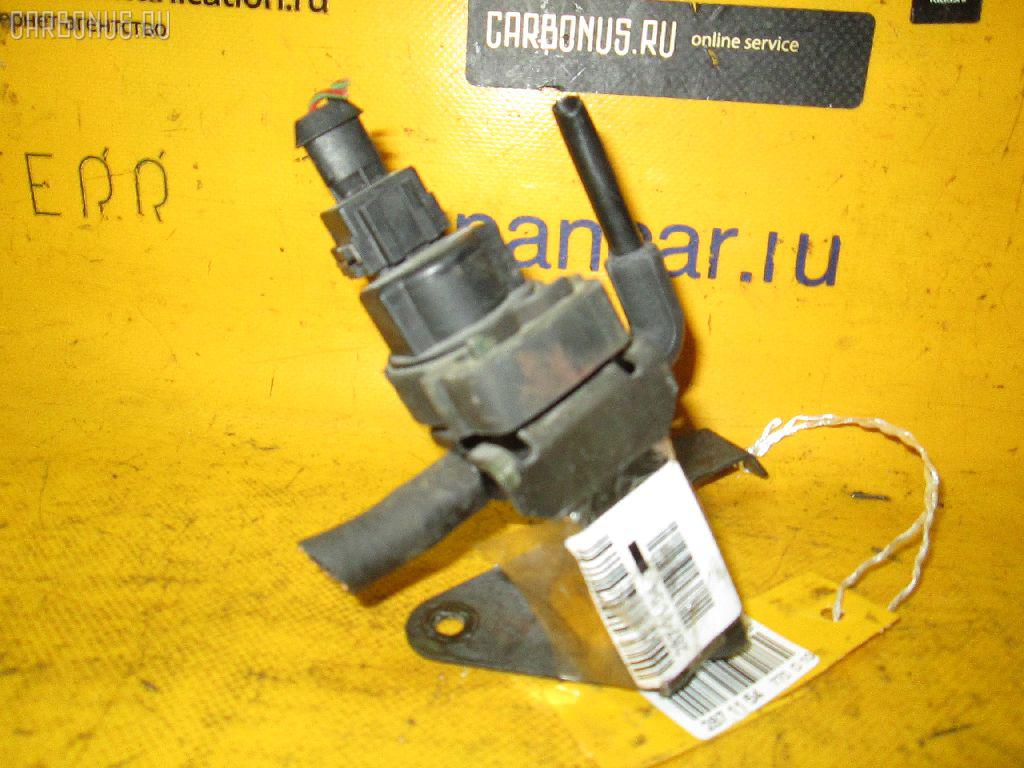 Клапан вентиляции топливного бака MERCEDES-BENZ E-CLASS W210.065 112.941 Фото 1