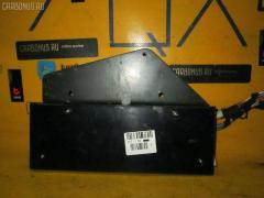 Блок управления климатконтроля MERCEDES-BENZ E-CLASS W210.065 112.941 A2108300885