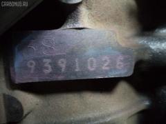 Блок ABS TOYOTA ALTEZZA SXE10 3S-GE Фото 8