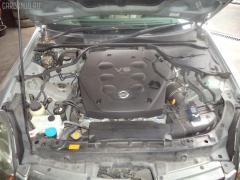 Подставка под аккумулятор Nissan Skyline V35 Фото 4