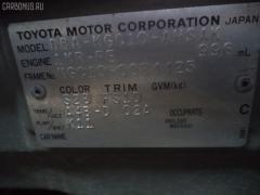 Балка под ДВС Toyota Passo KGC10 1KR-FE Фото 5