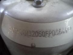 Стабилизатор Bmw 3-series E46-AM32 M52-256S4 Фото 4