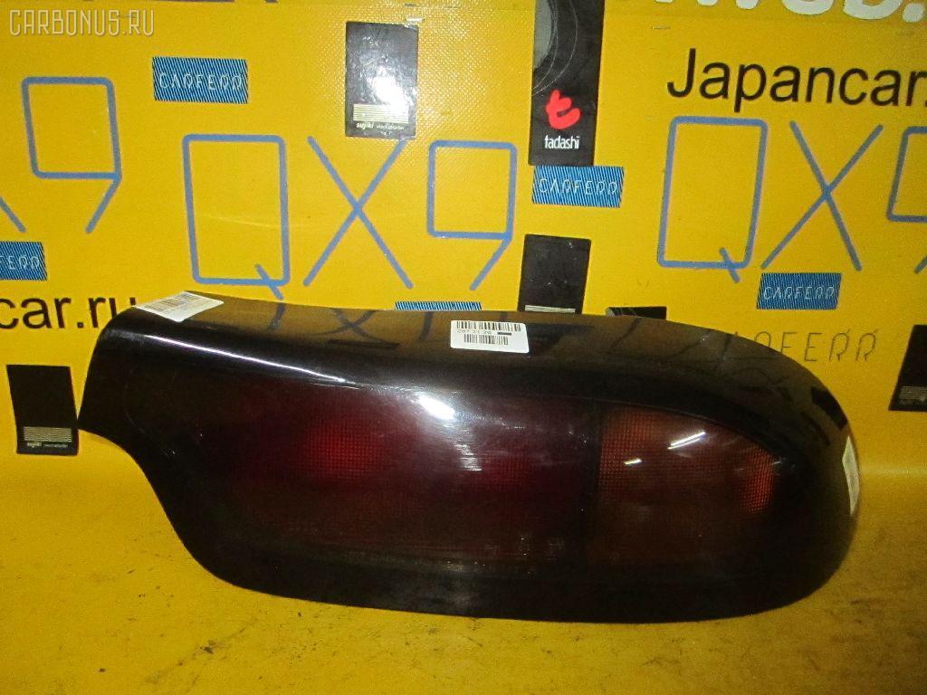 Стоп MAZDA EFINI RX-7 FD3S Фото 1
