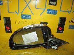 Зеркало двери боковой TOYOTA MR2 SW20 Фото 1