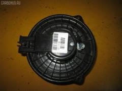 Мотор печки HONDA ODYSSEY RB1 Фото 2