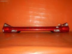 Стоп-планка Mitsubishi Legnum EC1W Фото 3