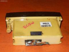 Блок управления климатконтроля Mitsubishi Legnum EC5W 6A13 Фото 4