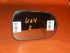 Зеркало-полотно HONDA INSPIRE UA4 Фото 1