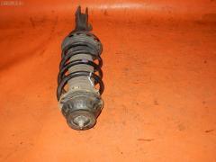 Стойка амортизатора Honda Partner GJ3 L15A Фото 1