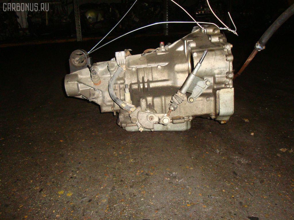 КПП автоматическая DAIHATSU ATRAI S220V EF-VE Фото 2