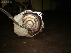 КПП автоматическая Daihatsu Atrai S220V EF-VE Фото 1