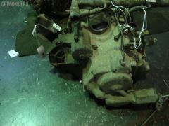 КПП автоматическая Honda Acty HH5 E07Z Фото 3