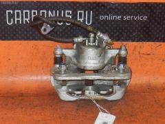 Суппорт HONDA FIT HYBRID GP2 LDA Фото 2