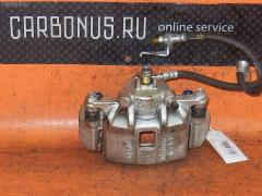Суппорт HONDA FIT HYBRID GP2 LDA Фото 1
