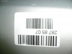 Бампер Mitsubishi Minica H31A Фото 6